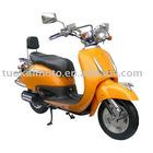 125cc EEC3 scooter (TKM125E-10)
