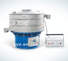 Ultrasonic Sieving Machine for Znic Powder