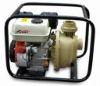 Generator KA50ZB25-3.1QS