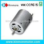 12V DC Car Electrical motor