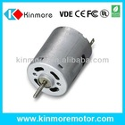 12V DC Car Electrical motor