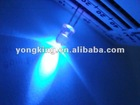 5mm led diode UV c led