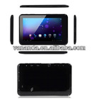 3g gsm sim slot tablet pc