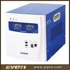 [EYEN] Relay Type servo controlled voltage stabilizer circuit AVR II -8KVA