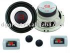 car audio SG-6609