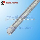 With 30,000 Hours Lifespan and CE/RoHS Certificates Fluorescent tube