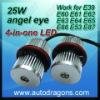 ADT E39 25W LED marker