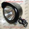 JAWA motorcycle parts china fog light
