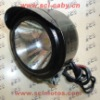 JAWA motorcycle parts china fog light