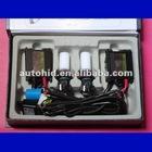 hid kit xenon 9004 AC 35w 12v slim ballast