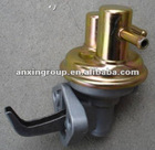 Mechanical Fuel Pump OEM 15100-50A00 For DAEWOO (AX-150-HZH)