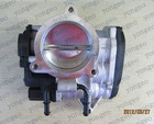 Throttle Body 35100 3C200 for Hyundai 3.5 Kia '06 Sedona