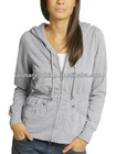 Women zip up hoodies cheap
