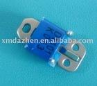 DZ-SD14 Solenoid Valve