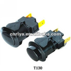 manufacture direct sales push button oven selector Switch