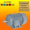 (IEC Standar)Y Series Three Phase Asynchronous Motor