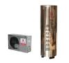 Split Type Heat Pump Water Heater