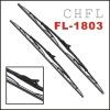 Best Selling Universal Auto Wiper Blade FL1803