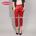 Lederhosen pants SR90020