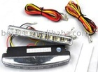 Top Quality LED Daytime Running lights