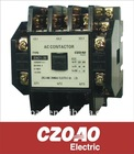 Magnetic Contactor M-40CL