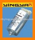 70-400W metal halide Electronic Ignitor