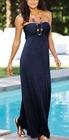 Maxi dress elegent