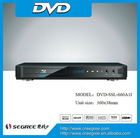 Fashionable Design Home DVD Player