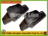 Excellent Stronglion parts for Volvo EC360 excavator adaptor bucket teethOE#117101900