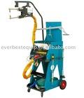 EB-PLR7 Thyristor double sides spot welding