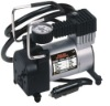 DC 12V air compressor