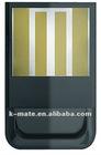 Mini Bluetooth USB dongle V2.0+ EDR for mobilephone,PDA or PC