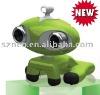 Hot PC Webcam 3d camera glasses