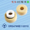 (Manufacture) High Performance, Low Price WA8019_02D-Dielectrc Resonator