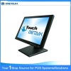 DTK-1518R 15 inch LCD Touch Monitor / capacitive touch screen