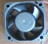 medical equipment cooling fan 6010