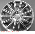 14 inch universal wheel covers/ car tunning parts /car wheels covers for collora