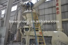 Raymond mill,grinding machine,grinding coal mill