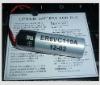 ER6VC119A battery