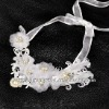 2012 designer handmade necklace wedding accessory