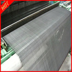 881)HOT!50 micron stainless steel wire mesh/stainless steel wire mesh exporter(10 years factory)