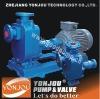 CYZ centrifugal oil pump