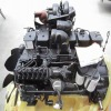Cummins Diesel Engine