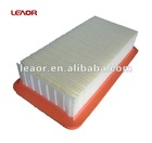 Supporting manufacturers KIA RIO Auto Engine Air filter