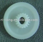 plastic ring gears