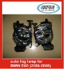 car fog lamp for BMW E60 (2006-2009)