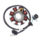 B036 motorcycle magneto stator coil