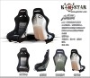 Bride Lowmax Bucket Racing Seat