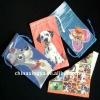 promotional mictofiber 3D glasses bags/pouch manufacturers