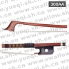 300AA Cello Bow